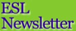 The ESL Newsletter
