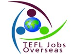 TEFL Jobs Overseas