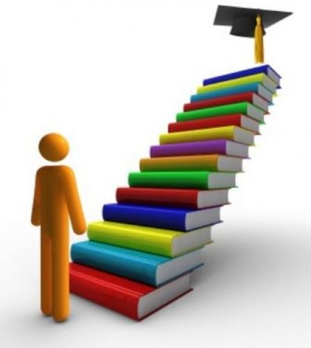 is a third level education necessary for success 22 third level education for individuals with invisible disabilities 15   education institutions are prepared to facilitate a successful  and training that  will enable them to provide the necessary support to these students this.
