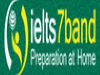 IELTS Online Training