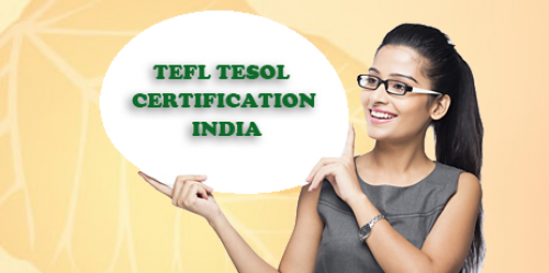 why complete tefl course
